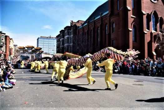 washington-dc-chinese-new-year-parade
