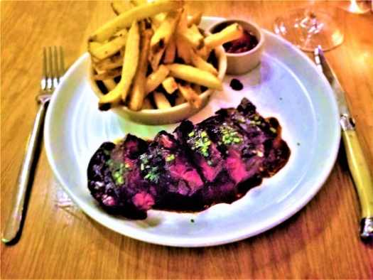 steak-dinner-at-limewood-bar-and-restaurant