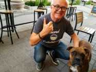 70days concord restaurant hop grenade ) (8)