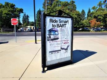 70days napa valley vine trail to bart (1) (2)