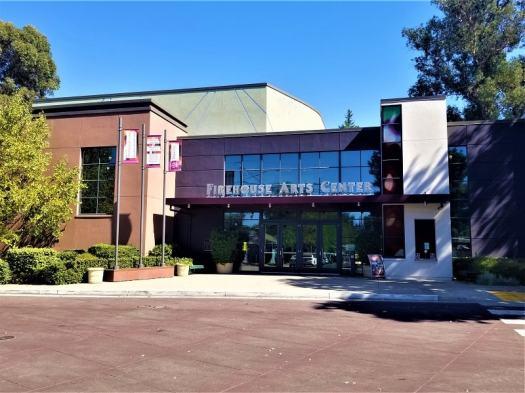 firehouse-arts-center-pleasanton-calfironia