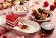Emirates_Valentines2020 (3)