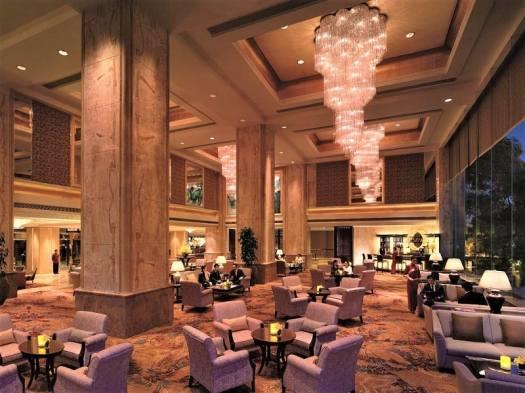 shangri-la-hotel-wuhan-lobby-lounge