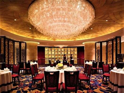 shang-palace-chinese-restaurant