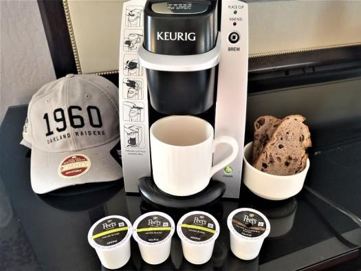 keurgi[-coffee-maker-and-peets-coffee