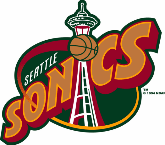 nba-seattle-sonics-logo-1