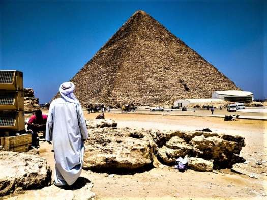 great-pyramid-of-egypt