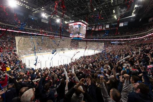 columbus-blue-jackets-win-championship-in-2014