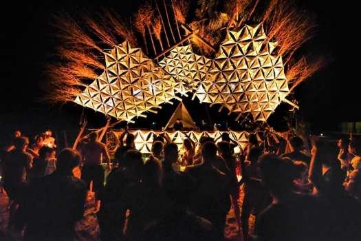 th-thaibreak-festival