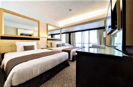 regal-oriental-hotel-hong-kong-superior-guest-room