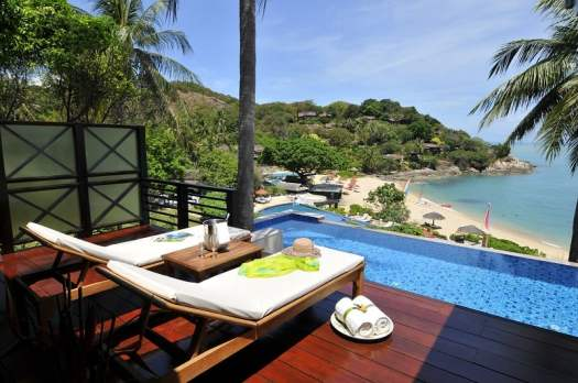tongsay-bay-koh-samui-balcony-view