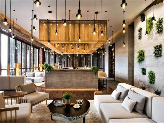 drift-lobby-lounge-at-1-hotel-haitang-bay