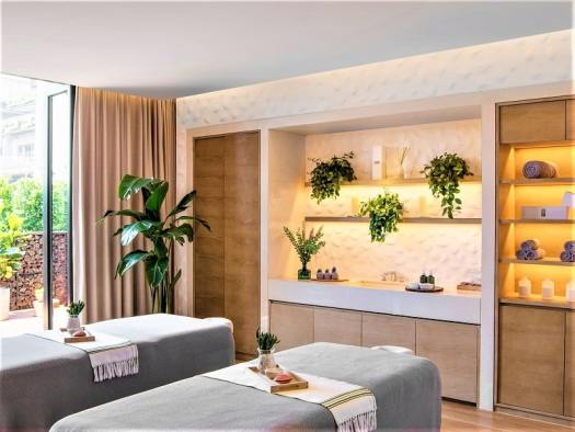 wellness-spa-at-1-hotel-haitang-bay