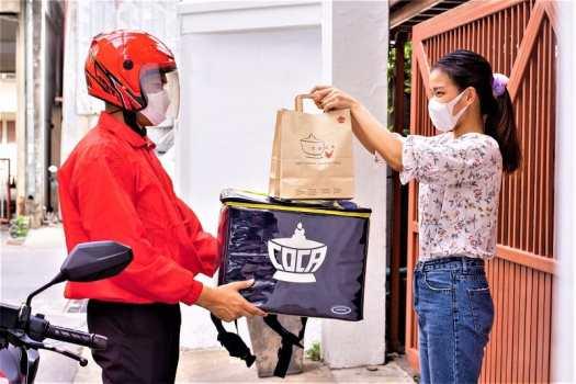 food-coca-delivery