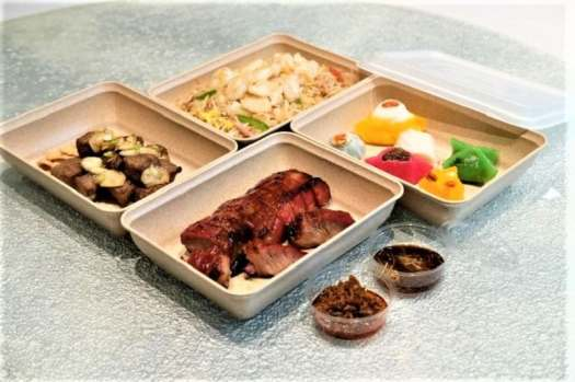kowloon-restaurants-offer-takeway-dishes-in-biodegradable-containers