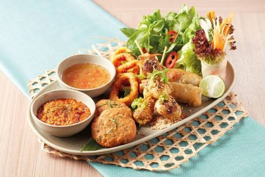 bamboo-thai-appetizer-platter