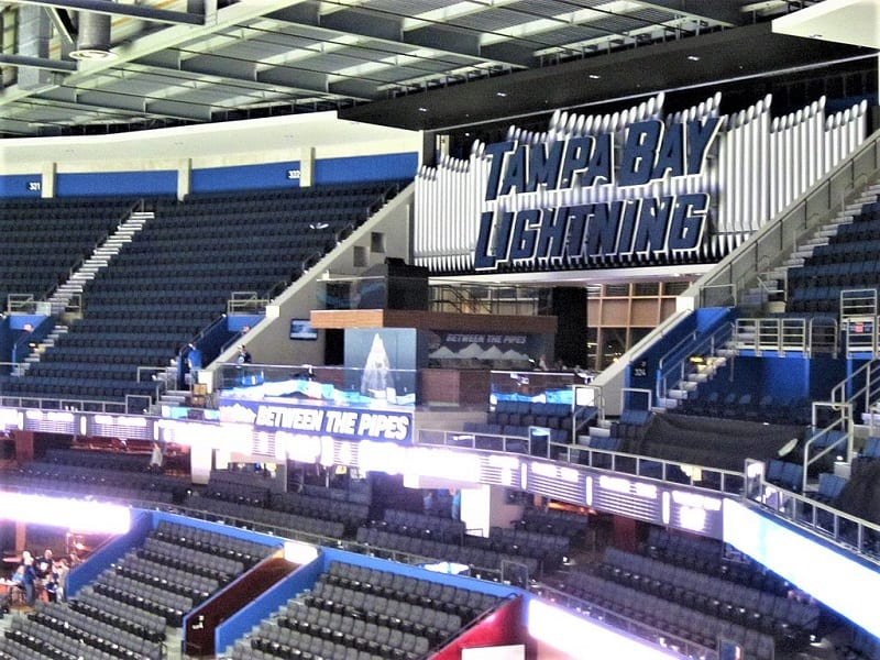 empty-tampa-bay-arena