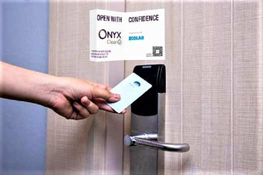 onyx-upgrades-hygiene-standards-by-sealing-guest-rooms