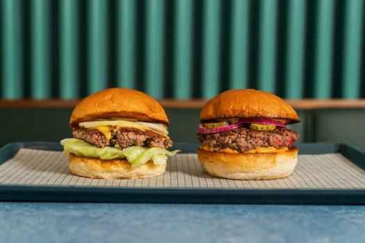 two-juicy-hamburgers