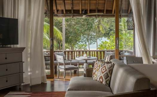 langkawi-four-seasons-upper-pavilion