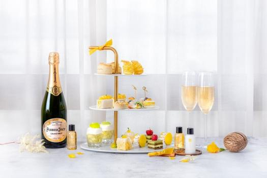 afternoon-tea-with-champagne