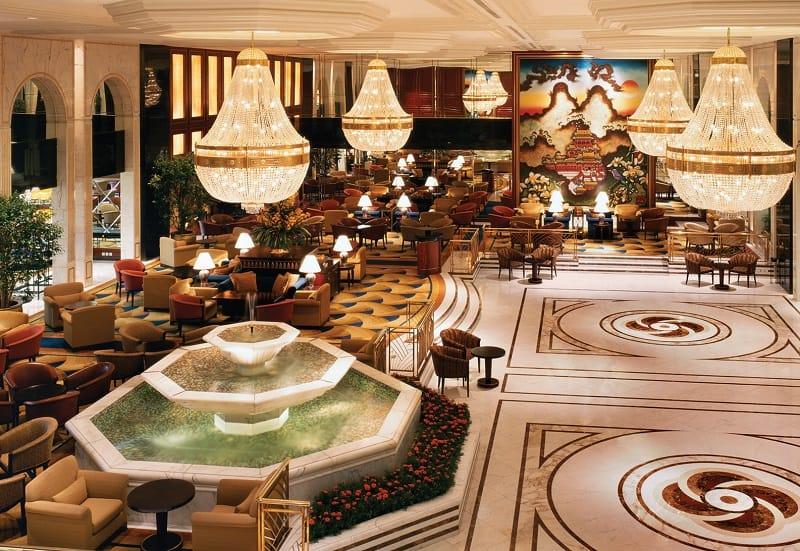 kowloon-shangri-la-lobby-lounge