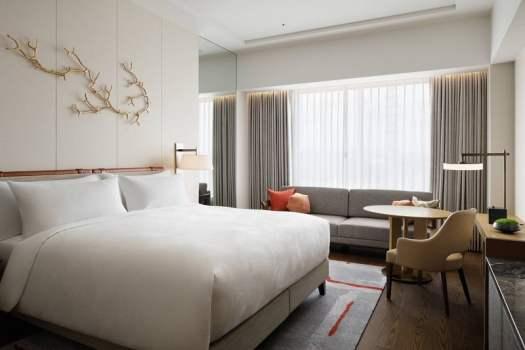 jw-marriott-nara-deluxe-king-room