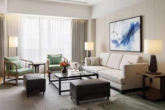 jw-marriott-nara-executive-suite