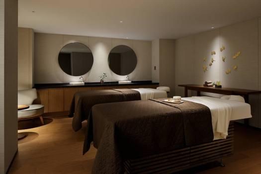 -jw-marriott-nara-spa-by-jw-couples-room
