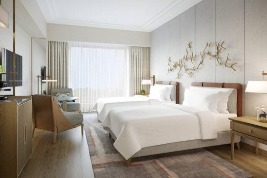jw-marriott-nara-twin-room