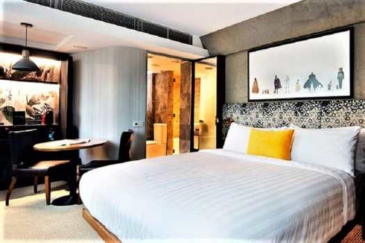 hong-kong-boutique-hotel-platinum-room