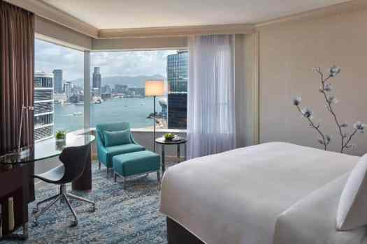 hong-kong-jw-marriott-king-premier-guest-room-with-harbour-view