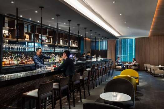 hong-kong-jw-marriott-bar-q88