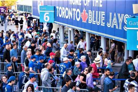 mlb-toronto-blue-jays-rogers-centre-5-© Destination Toronto