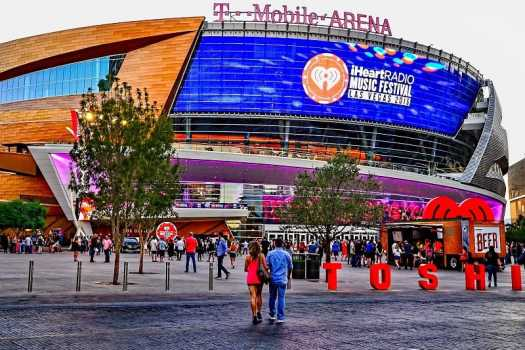 t-mobile-arena-exterior