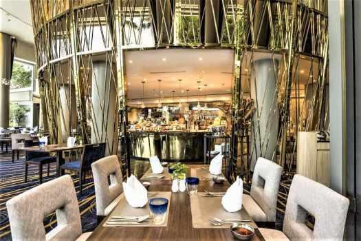 th-bkk-chatrium-hotel-dining-1