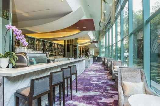 th-bkk-chatrium-hotel-riverside-lobby-lounge