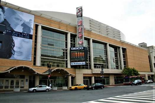 capital-one-arena-exterior