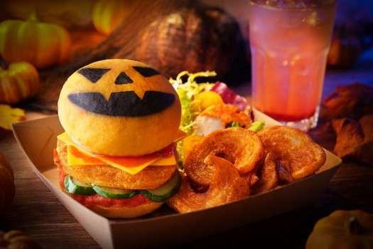 pork-cutlet-burger