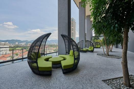 penang-courtyard-by-marriott-dynamic-public-space