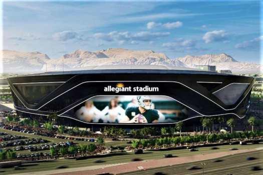 las-vegas-allegiant-stadium-exterio