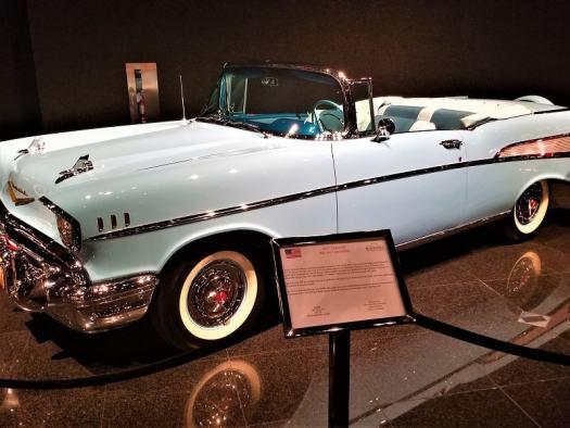 blackhawk-museum-classic-car-collection-chevrolet