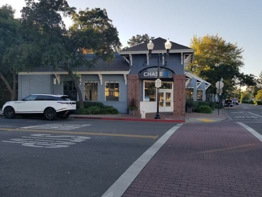 danville-branch-of-chase-bank