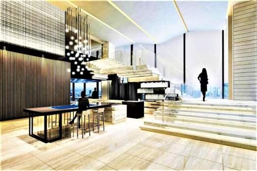 57th-floor-lobby