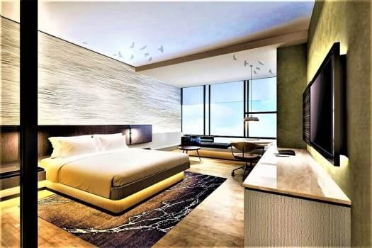 deluxe-king-room