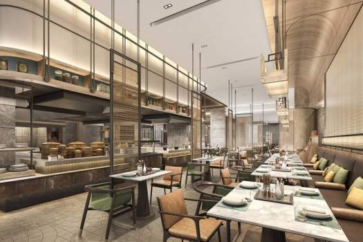 goji-restaurant