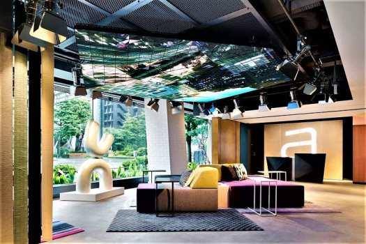 tokyo-ginza-aloft-lobby-lounge
