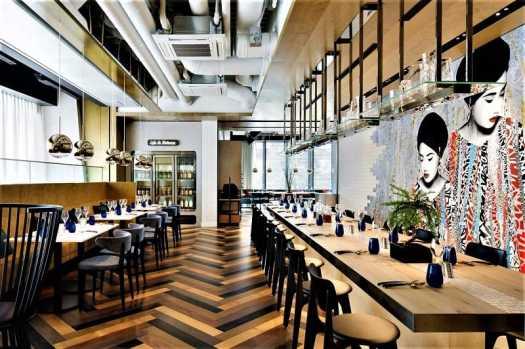 tokyo-ginza-aloft-restaurant
