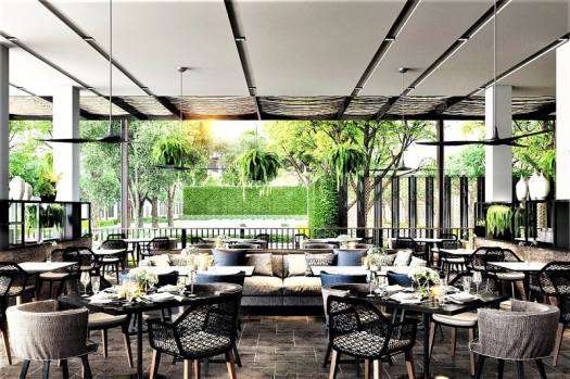 patong-beach-four-points-by-sheraton-signature-restaurant