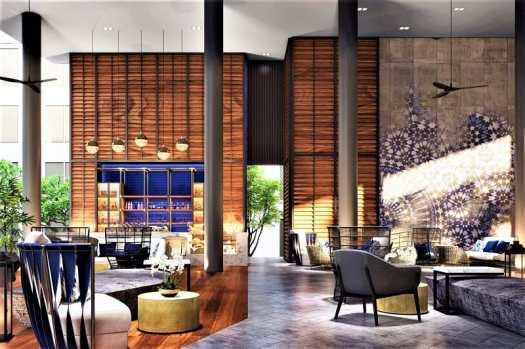 hotel-lobby-lounge